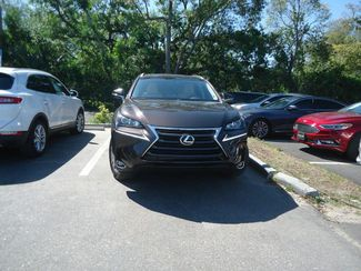 2015 Lexus NX 200t AIR COOLED-HTD SEATS. BLIND SPOT SEFFNER, Florida 13