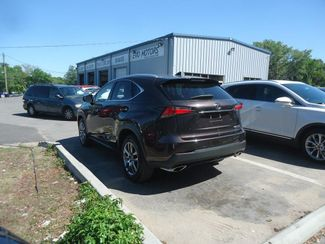 2015 Lexus NX 200t AIR COOLED-HTD SEATS. BLIND SPOT SEFFNER, Florida 14