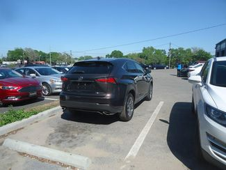 2015 Lexus NX 200t AIR COOLED-HTD SEATS. BLIND SPOT SEFFNER, Florida 16