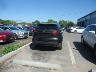 2015 Lexus NX 200t AIR COOLED-HTD SEATS. BLIND SPOT SEFFNER, Florida 18