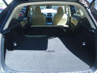 2015 Lexus NX 200t AIR COOLED-HTD SEATS. BLIND SPOT SEFFNER, Florida 27