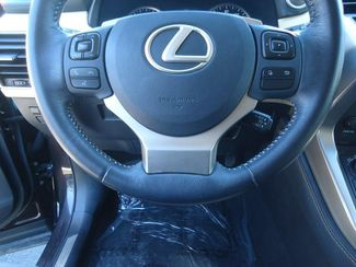 2015 Lexus NX 200t AIR COOLED-HTD SEATS. BLIND SPOT SEFFNER, Florida 29