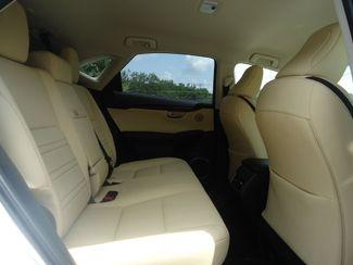2015 Lexus NX 200t SEFFNER, Florida 17