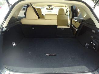 2015 Lexus NX 200t SEFFNER, Florida 21