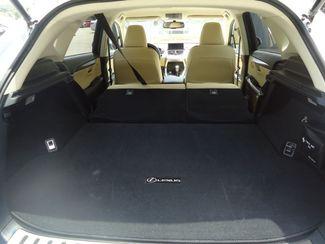 2015 Lexus NX 200t SEFFNER, Florida 22