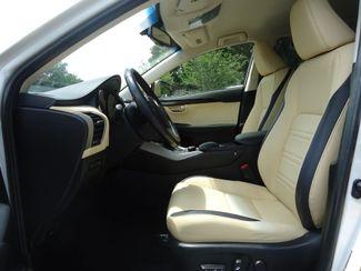 2015 Lexus NX 200t SEFFNER, Florida 3