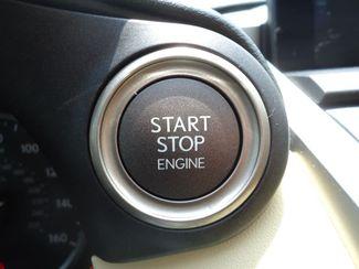 2015 Lexus NX 200t SEFFNER, Florida 32