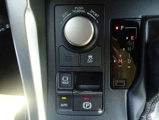 2015 Lexus NX 200t SEFFNER, Florida 35