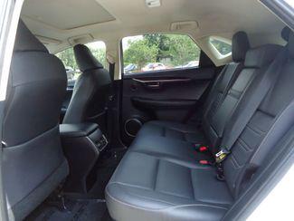 2015 Lexus NX 200t SUNROOF. NAVIGATION SEFFNER, Florida 19