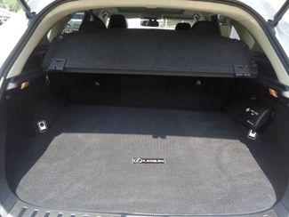 2015 Lexus NX 200t SUNROOF. NAVIGATION SEFFNER, Florida 22