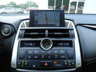 2015 Lexus NX 200t SUNROOF. NAVIGATION SEFFNER, Florida 3