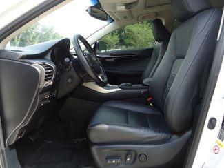 2015 Lexus NX 200t SUNROOF. NAVIGATION SEFFNER, Florida 5
