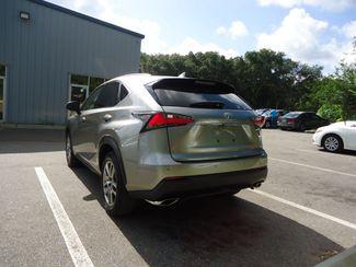 2015 Lexus NX 200t SUNROOF SEFFNER, Florida 12