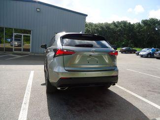 2015 Lexus NX 200t SUNROOF SEFFNER, Florida 13