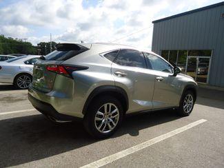 2015 Lexus NX 200t SUNROOF SEFFNER, Florida 14