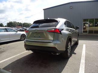 2015 Lexus NX 200t SUNROOF SEFFNER, Florida 15