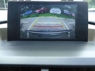 2015 Lexus NX 200t SUNROOF SEFFNER, Florida 2
