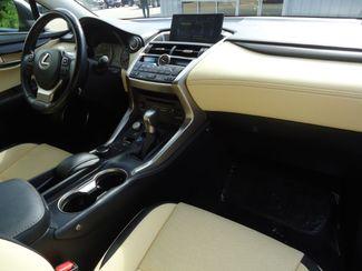 2015 Lexus NX 200t SUNROOF SEFFNER, Florida 20