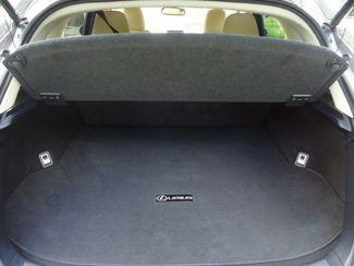 2015 Lexus NX 200t SUNROOF SEFFNER, Florida 22