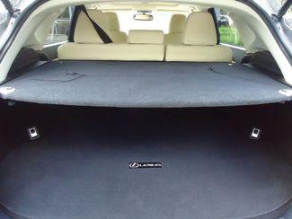 2015 Lexus NX 200t SUNROOF SEFFNER, Florida 23