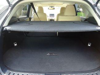 2015 Lexus NX 200t SUNROOF SEFFNER, Florida 24