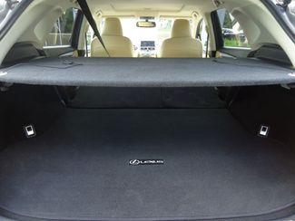 2015 Lexus NX 200t SUNROOF SEFFNER, Florida 25