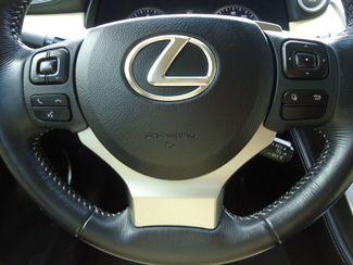 2015 Lexus NX 200t SUNROOF SEFFNER, Florida 29