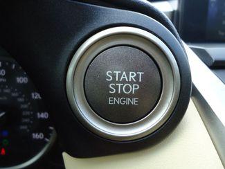2015 Lexus NX 200t SUNROOF SEFFNER, Florida 32