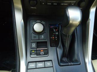 2015 Lexus NX 200t SUNROOF SEFFNER, Florida 33