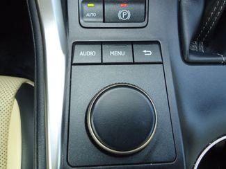2015 Lexus NX 200t SUNROOF SEFFNER, Florida 34