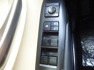 2015 Lexus NX 200t SUNROOF SEFFNER, Florida 41