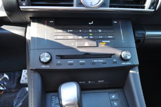 2015 Lexus RC 350 F-Type Bettendorf, Iowa 36