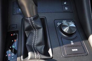 2015 Lexus RC 350 F-Type Bettendorf, Iowa 37