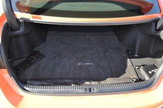 2015 Lexus RC 350 F-Type Bettendorf, Iowa 55