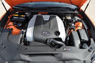 2015 Lexus RC 350 F-Type Bettendorf, Iowa 65