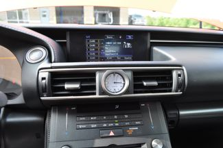 2015 Lexus RC 350 F-Type Bettendorf, Iowa 71