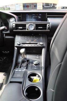 2015 Lexus RC 350 F-Type Bettendorf, Iowa 76
