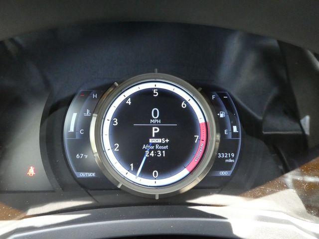 2015 Lexus RC 350 F-SPORT PAKAGE Leesburg, Virginia 29