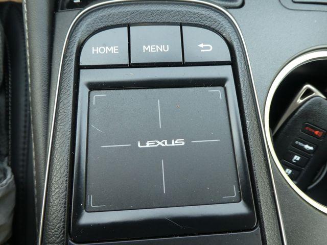 2015 Lexus RC 350 F-SPORT PAKAGE Leesburg, Virginia 40