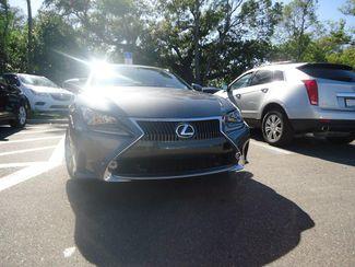 2015 Lexus RC 350 350 SEFFNER, Florida 12
