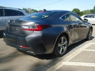 2015 Lexus RC 350 350 SEFFNER, Florida 19
