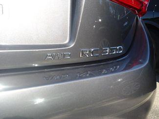 2015 Lexus RC 350 350 SEFFNER, Florida 20