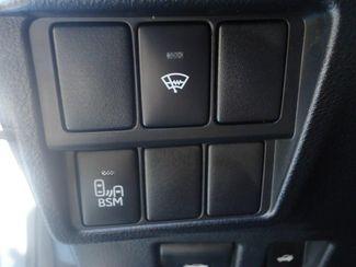 2015 Lexus RC 350 350 SEFFNER, Florida 23