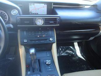 2015 Lexus RC 350 350 SEFFNER, Florida 32
