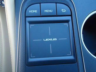 2015 Lexus RC 350 350 SEFFNER, Florida 33