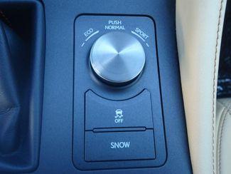 2015 Lexus RC 350 350 SEFFNER, Florida 34