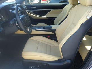 2015 Lexus RC 350 350 SEFFNER, Florida 4