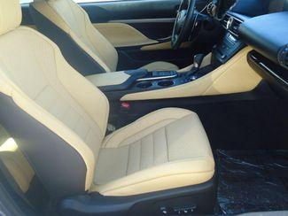 2015 Lexus RC 350 350 SEFFNER, Florida 43