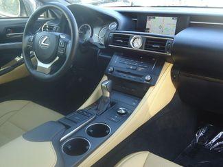 2015 Lexus RC 350 350 SEFFNER, Florida 44