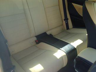 2015 Lexus RC 350 350 SEFFNER, Florida 46